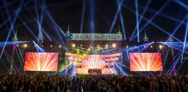 Elation Beachbody Nashville5