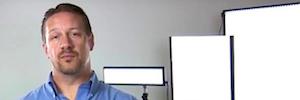Rosco continúa apostando por sus paneles Led LitePad pero ahora con salida de alto CRI