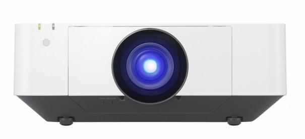 Sony VPL-FHZ57