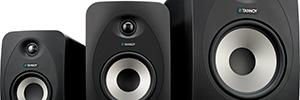 Adagio incorpora a su catálogo las soluciones de TC Electronic y TC Helicon