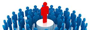 Moca, HiMedia y 014 Media desarrollan una solución de marketing de proximidad
