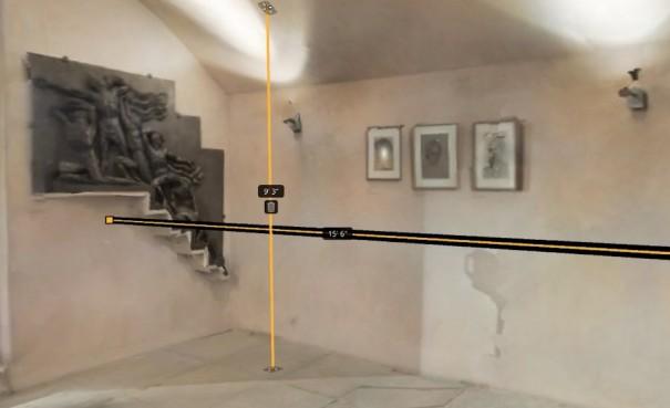 Acciona Museo Victorio Macho