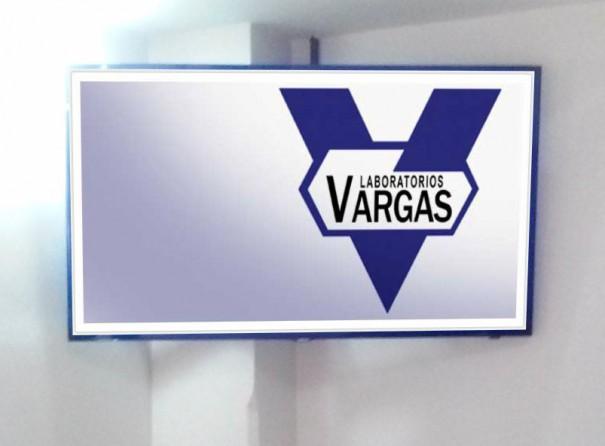 Imvinet Laboratorios Vargas