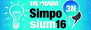 Ingram Micro meet tomorrow to more than 2,400 professionals in its Symposium 2016