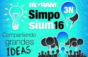 Ingram Micro Simposium16
