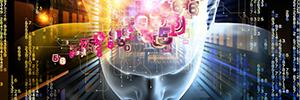 Los españoles no temen a la Inteligencia Artificial, la ven beneficiosa