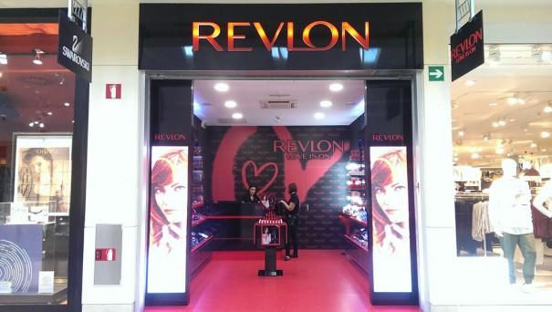 LedandGo Revlon