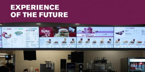 McDonald ATT Stratacache LG
