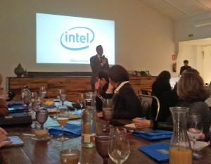 RP Intel enero 2016