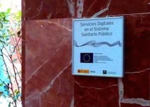 Vitelsa Junta Andalucia