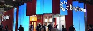 La tecnología de Beabloo mejora la experiencia de los clientes de Brighstar en MWC 2016