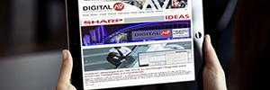 El Especial ISE 2016 de Digital AV Magazine ya está en marcha