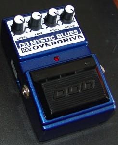 DOD Electronics Grupo Adagio
