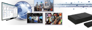 TechEx incorporates to its catalog of Easescreen digital signage solutions