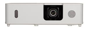 Hitachi serie 5000: proyectores de instalación para entornos comerciales y educativos