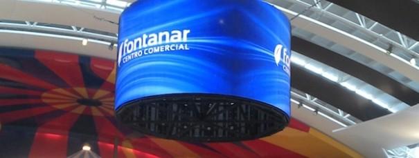 Icon Multimedia Deneva Kolo cc Fontanar