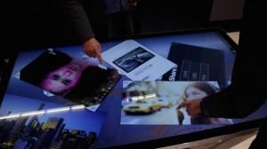 NEC Display ISE2016