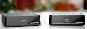 Magnetrón incorpora a su oferta las soluciones Power y Electronic de Oehlbach