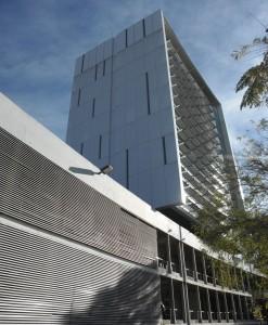 Universidadd Guadalajara de Mexico