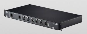 db audiotechnik DS10