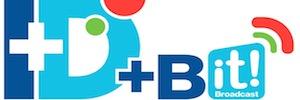 BIT 2016 convoca I+D+BIT, una plataforma de proyectos de investigación del sector AV