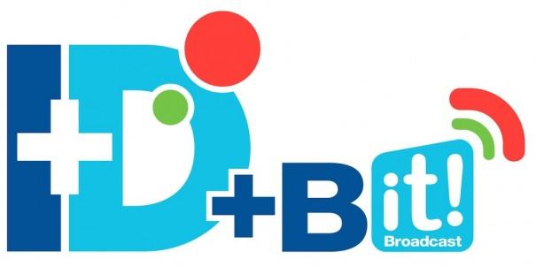 BIT2016 idbit