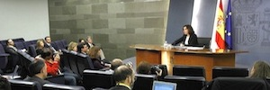 El Gobierno impulsa la I+D+i en tecnologías digitales y SI con 80 millones de euros