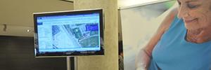 Everis desarrolla el entorno TIC colaborativo para el proyecto de teleasistencia a mayores Polycare