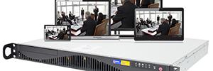 Exterity ArtioSign y e5640 4K: soluciones profesionales de alto rendimiento para digital signage y AV