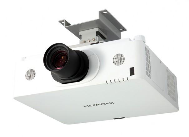 Hitachi D2