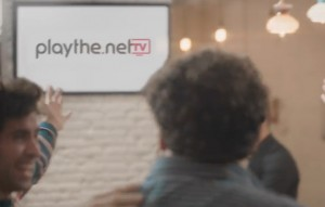 Playthenet TV