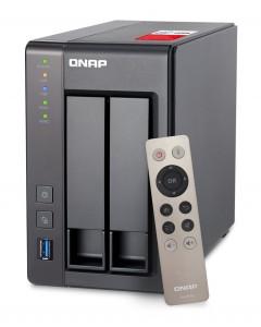 QNAP Systems NAS TS-251