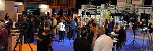BIT 2016 reunirá a relevantes profesionales del mundo de la televisión de América Latina