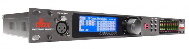 DBX DriveRack VENU360 Earpro