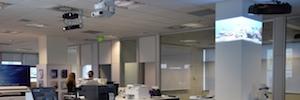 Earpro comercializa la gama de videoproyección profesional y alta luminosidad de Epson