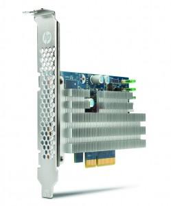 HP ZTurbo Drive 1TB