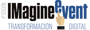 IMagine Event centrará su convocatoria con el canal tecnológico en la transformación digital