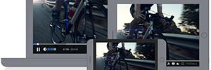 El reproductor HTML5 Ooyala Player se adapta a los principales servicios de publicidad y analítica