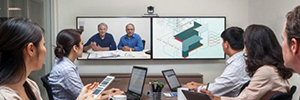 Mitel buys Polycom for a value of $ 1,960 million