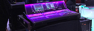 Lexon Distribución acudirá a Afial 2016 con lo más innovador en audio de sus representadas