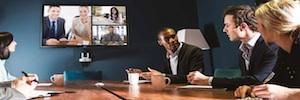 Sony renueva con seis nuevos modelos 4K su gama de monitores profesionales Bravia