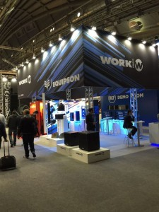 WorkPro Prolight-Sound2016 Equipson