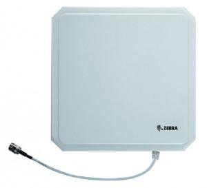 Zebra Antena RFID AN480