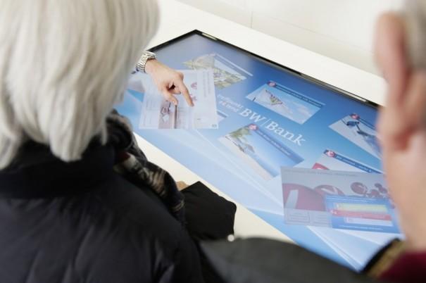 AVIT Vision smartPerform