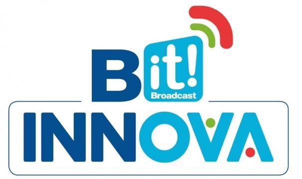 BIT Innova 2016