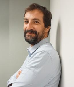 Pablo Doblado TD Maverick