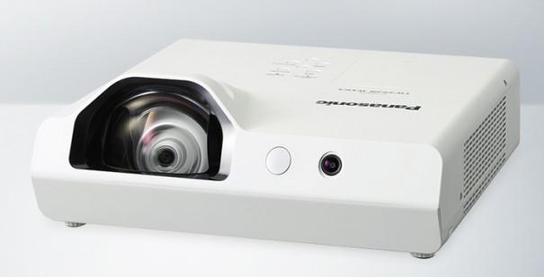 Panasonic PT-TW343
