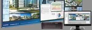 Planar Clarity VCS v5: nueva generación de procesamiento de pantallas para simplificar la gestión y colaboración