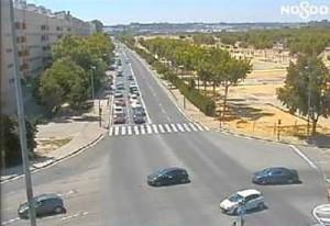 Vitelsa Ayuntamiento Sevilla