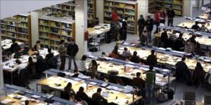 Vitelsa Universidad Alcala Henares